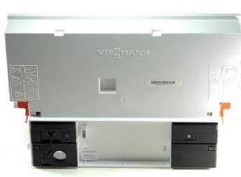Плата Управления Vitodens 200-W B2HA 80-100 кВт