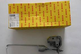 Кран нагрузки тормозов Sprinter / LT 96-. BOSCH