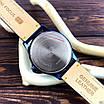 Часы наручные мужские Mini Focus MF0166, фото 2