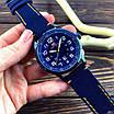 Часы наручные мужские Mini Focus MF0166, фото 4