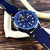 Часы наручные мужские Mini Focus MF0166, фото 3