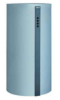Viessmann Vitocell 100-E тип SVPA 600 л.