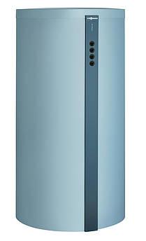 Viessmann Vitocell 100-E тип SVPA 1500 л.