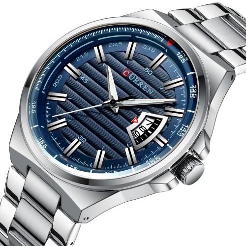 Часы наручные мужские Curren 8375