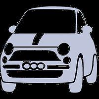 Автокамеры для легковых шин