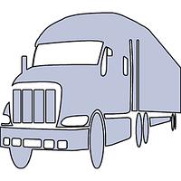 Автокамеры для вантажних шин