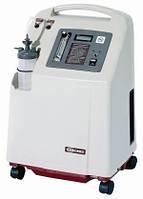 """Концентратор кислорода на 5 литров модель 7F5 """"Биомед"""" медицинский для дома и больницы"""
