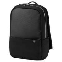 Рюкзак для ноутбука HP 15.6 дюймов Duotone Silver Backpack (4QF97AA) сумка рюкзак чехол для ноутбука
