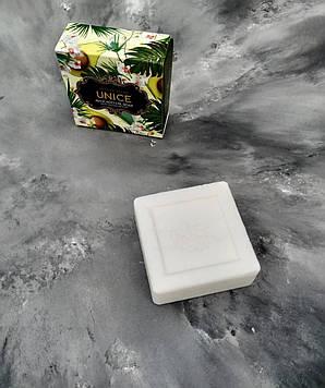 Фотофон бетонный