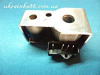 Электромагнитный клапан блок соленоидов для 840-845 SIGMA