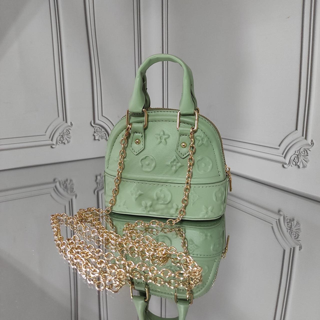 Мини кросс боди, сумка Louis Vuitton