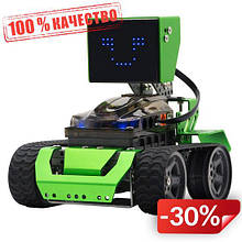 Программируемый робот Robobloq Qoopers (6 in 1) (6397653)