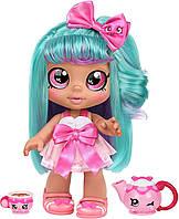 Кукла Кинди Кидс Белла Боу Kindi Kids Fun Time Friends Bella Bow Pre-School Play Doll
