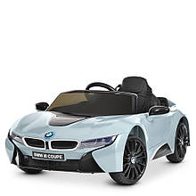 Детский электромобиль Bambi JE 1001 EBLR-4 BMW i8 Coupe