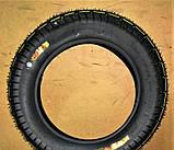 Покришка 130/90-15 для мотоцикла, фото 4