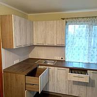 Кухня на заказ 2