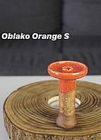 Чаша для кальяна Oblako (чашка Облако) -  Phunnel S (оригинал), фото 1