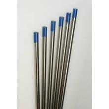 Вольфрамовый электрод WL-20 4.8 мм