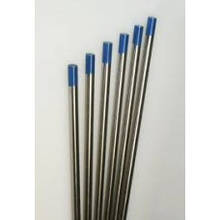 Вольфрамовый электрод WL-20 3.2 мм
