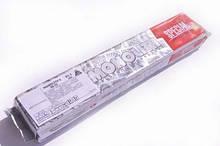 Электроды сварочные Монолит E Ni-CI Ø3.2 мм: вакуумная уп 2.7 кг