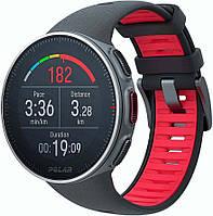 Спортивные часы Polar Vantage V Titan Black M-L