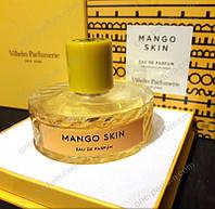 Vilhelm Parfumerie Mango Skin (Вильгельм Парфюмери Манго Скин) парфюмированная вода, 100 мл, фото 1