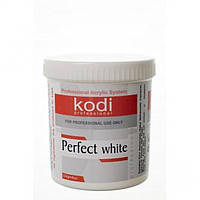 PERFECT WHITE POWDER (БАЗОВАЯ БЕЛАЯ АКРИЛОВАЯ ПУДРА) 224 ГР.