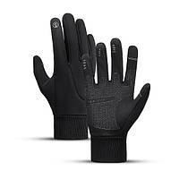 Перчатки зимние мужские Kyncilor для занятий спортом, фото 1