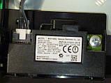 Платы от LED TV Samsung UE32H6400AKXUA поблочно (разбит экран)., фото 8