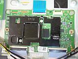 Платы от LED TV Samsung UE32H6400AKXUA поблочно (разбит экран)., фото 9