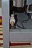 Свердлильно – присадочний верстат Stomana BM 21E, фото 6