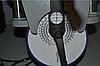 Свердлильно – присадочний верстат Stomana BM 21E, фото 5