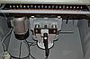 Свердлильно – присадочний верстат Stomana BM 21E, фото 4