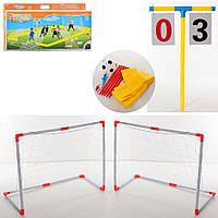 Игра детская MR 0177  футбол