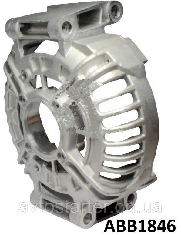 Передня кришка генератора MERCEDES Sprinter 208 211 213 216 308 311 313 315 316 408 411 413 Viano Vito 109 111