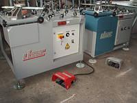 Ратационный стол Lisec ER-140