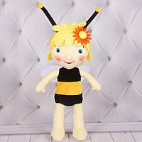 Бджілка Міа