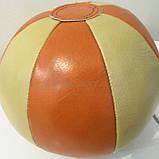 Медбол 5кг, фото 3