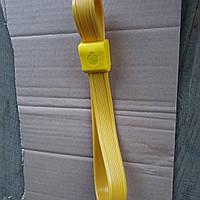 Ручки автобуси сірі.. жовті, фото 1