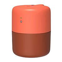 Зволожувач повітря Xiaomi VH Man Desktop Humidifier 420ml Red (6970123401678), фото 1