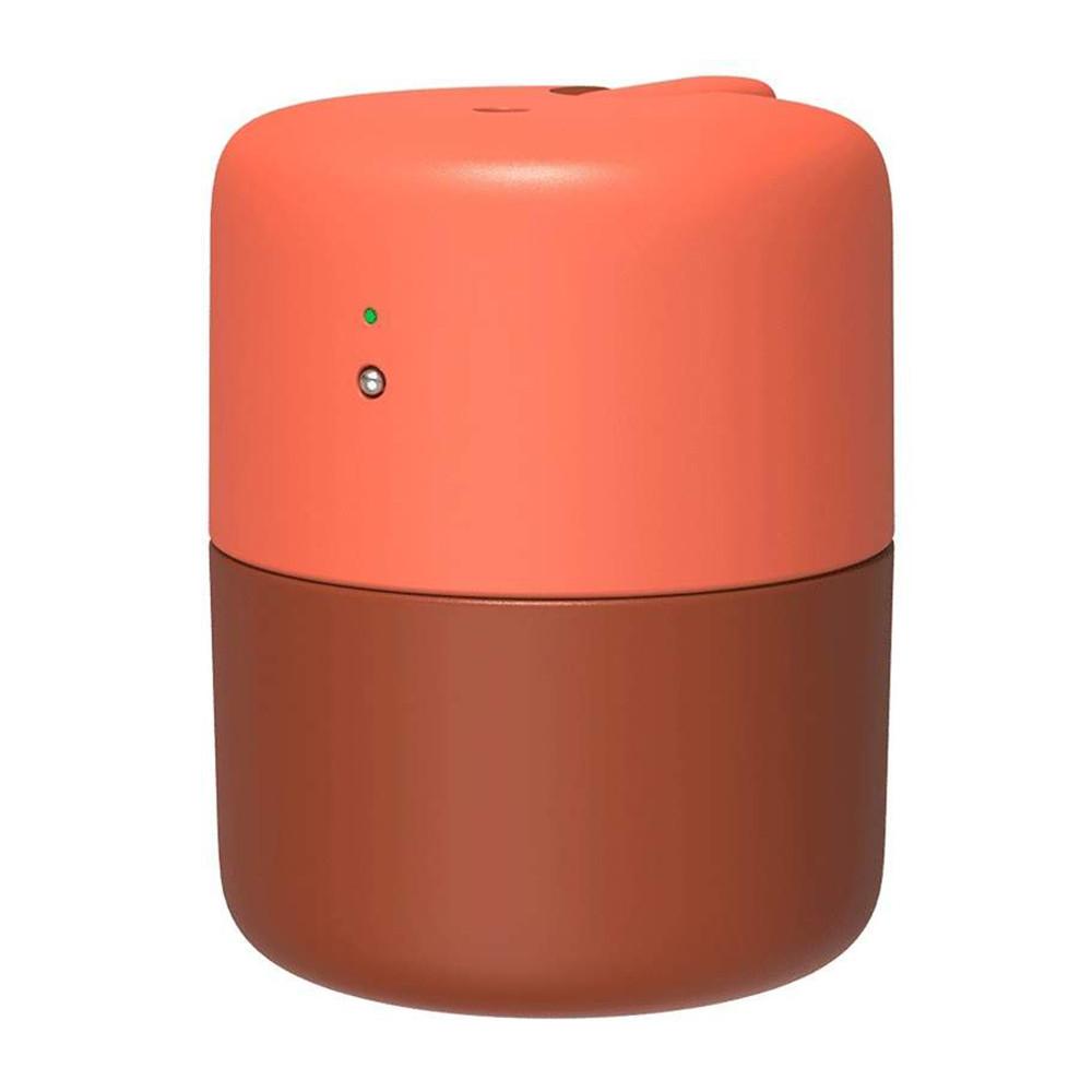 Зволожувач повітря Xiaomi VH Man Desktop Humidifier 420ml Red (6970123401678)