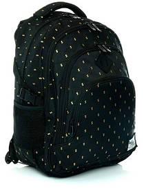 Рюкзаки и эко сумки