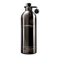 Montale Montale Black Aoud - мужские духи Монталь Черный Уд (Монталь Блек Уд) Парфюмированная вода, Объем: 100мл ТЕСТЕР