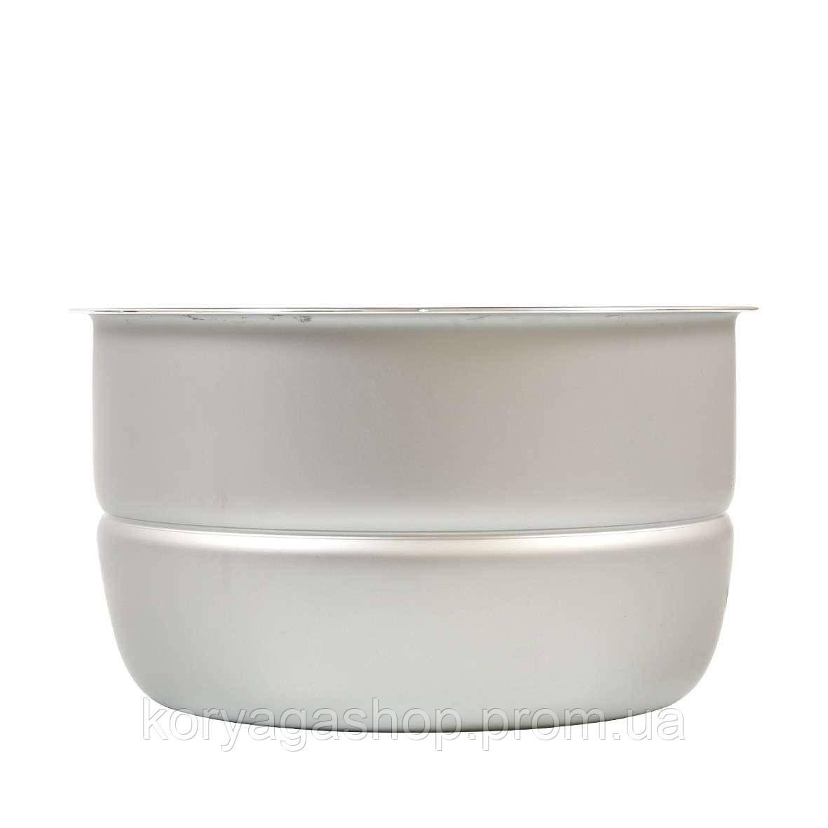Чаша для мультиварки на 5 л Rotex RIP5053-A