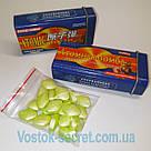 Атомная бомба. 20 таблеток для повышения потенции и продления полового акта. Atomic Bomb., фото 3