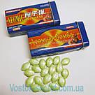 Атомная бомба. 20 таблеток для повышения потенции и продления полового акта. Atomic Bomb., фото 4