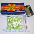 Атомная бомба. 20 таблеток для повышения потенции и продления полового акта. Atomic Bomb., фото 6