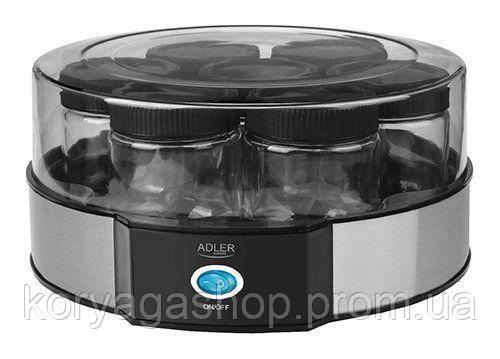 Йогуртница Adler AD-4476