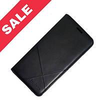 Чохол книжка Southking для Xiaomi Redmi Note 5A black
