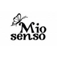 Колготки Mio Senso